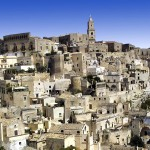 matera04