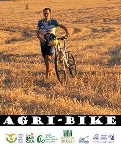 agribike web